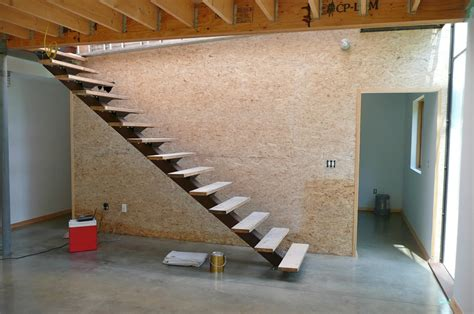 decorative iron stair railings basement stair kits how to build basement stair