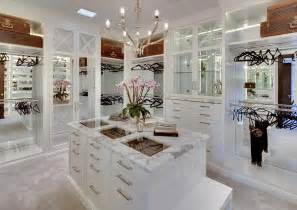 cheap kitchen islands with seating luxury walk in closets