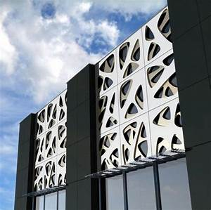 Modern Age Facade Close Up Architecture Pinterest
