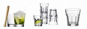 Gläser Mit Schraubverschluss Ikea : cocktail gl ser caipirihna cocktail gl ser online bestellen ~ Michelbontemps.com Haus und Dekorationen