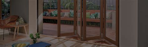 siteline sliding doors composite doors patio doors