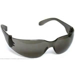 Over Glasses Shooting Eye Protection
