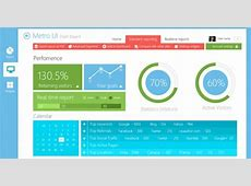 15+ Best Admin Dashboard Templates free download