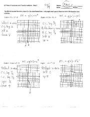 10 best images of algebra 2 piecewise function worksheets piecewise functions worksheet graph
