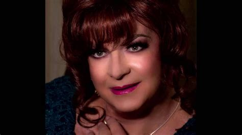 MTF Transformation Makeup Makeover, Wig Styling and Photo ...