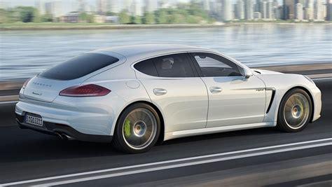 porsche sedan 2015 porsche panamera s e hybrid 2015 review carsguide