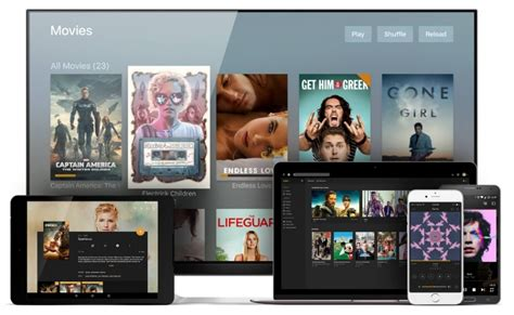Best Media Players For Mac by 6 Best Mkv Players For Mac Software For
