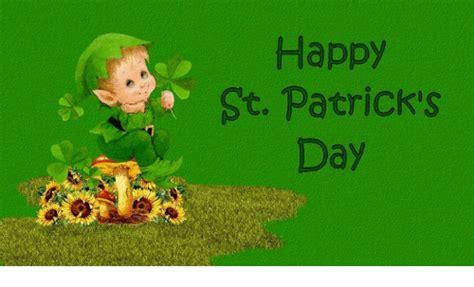 Happy St Patricks Day Meme - 25 best memes about st patrick s day st patrick s day memes