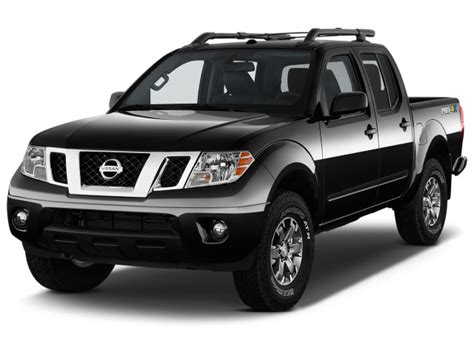 2018 Nissan Frontier Review by 2018 Nissan Frontier Review Ratings Specs Prices And