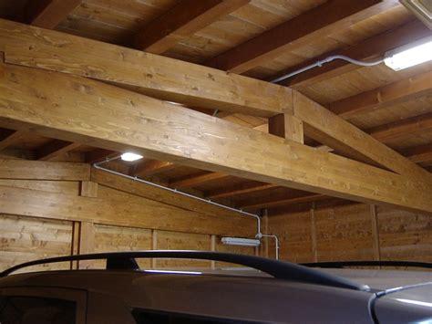 box legno auto box auto doppio legno verona garage auto legno box