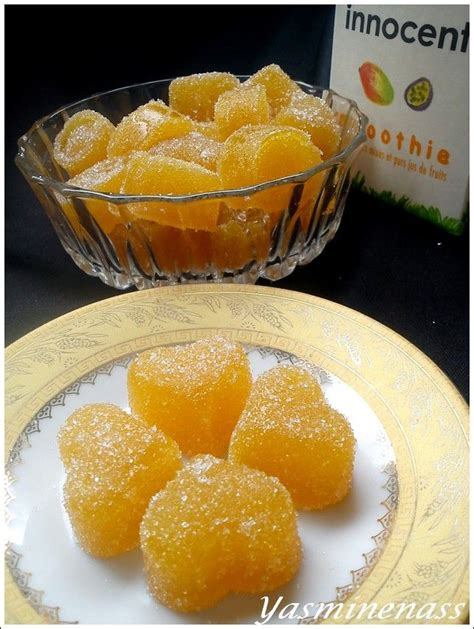 1000 images about p 226 te de fruits candied fruit on