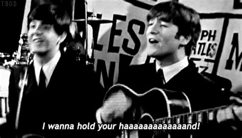 The 12 Best Beatles Songs (voted By Listeners)