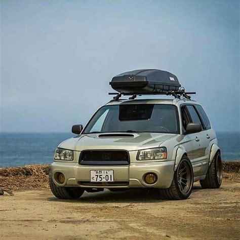 Subaru Sf Forester Wallpaper by Subaru Forester Sti Subaru Only Subaru