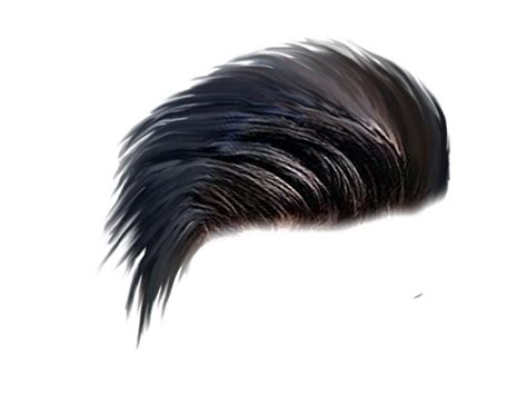 boys haircut png  image png