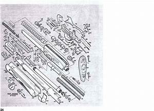 Browning Twelvette Manual