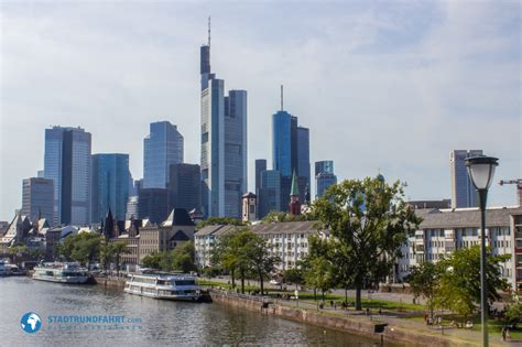 Innenarchitektur Frankfurt Am innenarchitekt frankfurt innenarchitekt frankfurt am