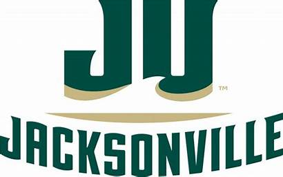 Jacksonville Dolphins Svg University Primary Basketball Sports