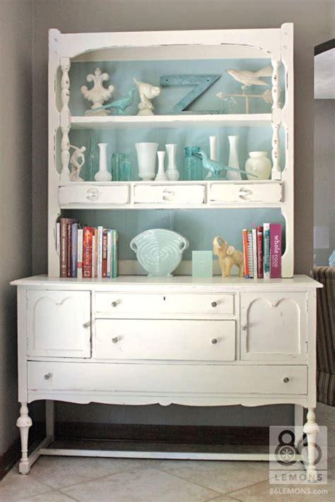 21 best bookcase color schemes images on
