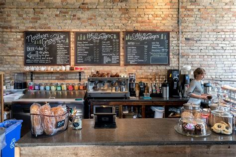 Fairgrounds craft coffee and tea is an exciting and growing company, and we're looking for positive, diverse, creative and talented individuals to join our team. Warm Up at a Local Coffee Shop   Explore Minnesota