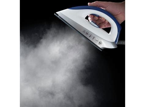 Russell Hobbs 23391 Supreme Steam Generator Iron 2400W