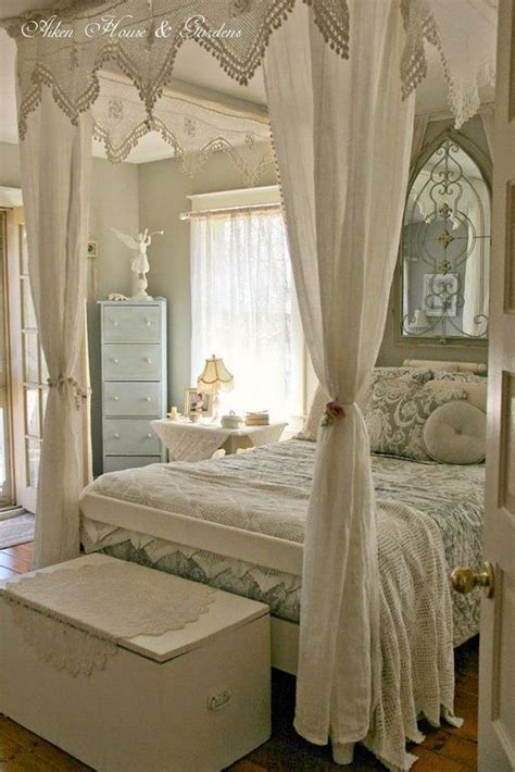 Shabby Chic Cottage Style 85 Best Images About Shabby Chic Cottage Style On