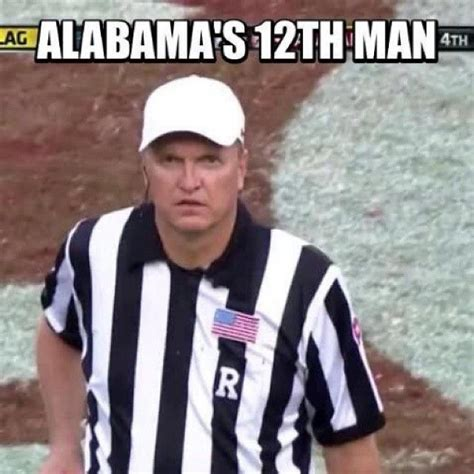 Funny Alabama Memes - 122 best images about lsu on pinterest sec football football and saints
