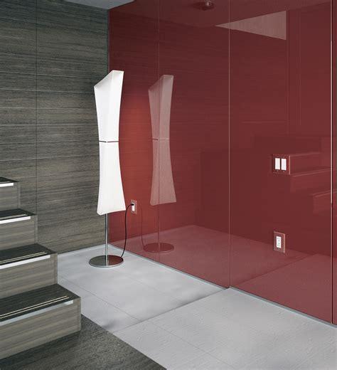 bendheim unveils  painted architectural glass