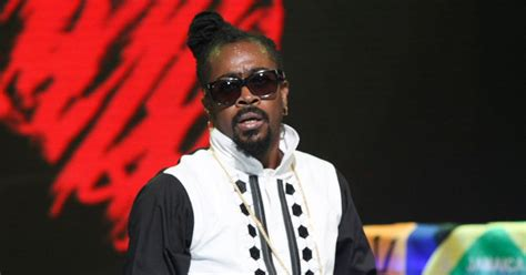 Beenie Man Cancels Ovo Fest Gig After Contracting Zika