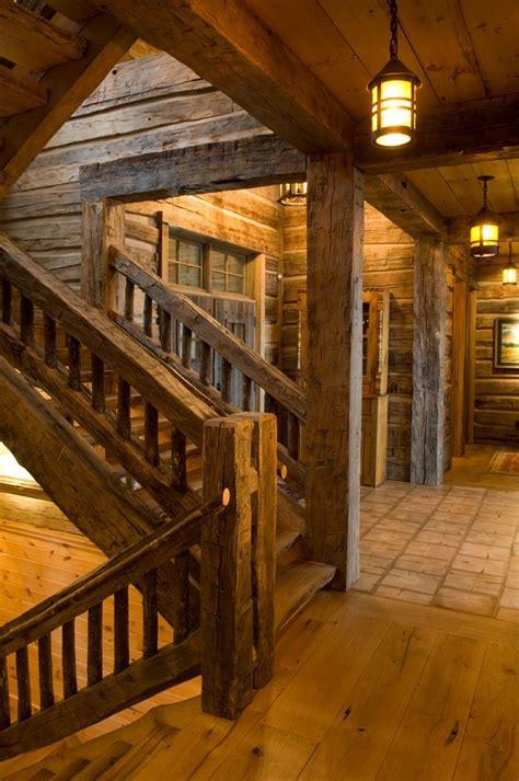 pin  jeff gordon  tahoe interior design log cabin homes timber house cabin homes