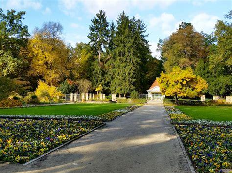 142442hainparkbambergalterbotanischergarten Bienen
