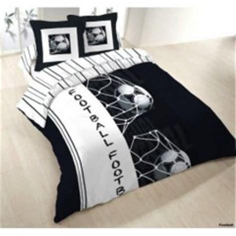 superbe collection de housse de couette tendance et mode pour les adolescents linge de lit 224