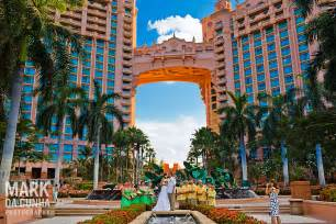 atlantis bahamas wedding atlantis resort and casino paradise island bahamas caribbean destination wedding bahamas