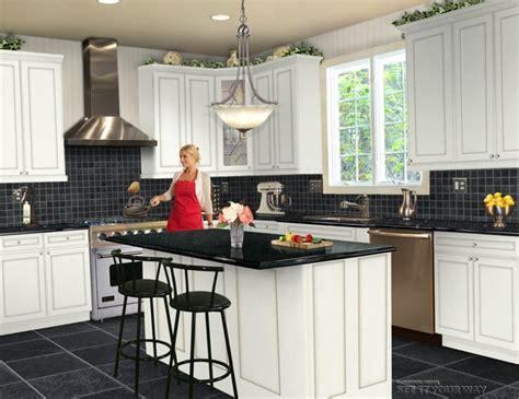 Kitchen Designers Utah by 25 Best Ideas About Kitchen Designer On