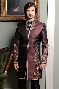 1000 Images About Groom Indian Wedding On Pinterest