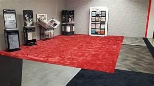Teppich Auf Fliesen : vinylboden auf teppich vinylboden untergrund vollbild vinyl verlegen vorbereiten teppich with ~ Eleganceandgraceweddings.com Haus und Dekorationen