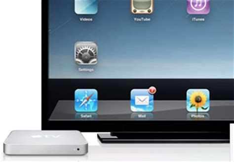 tv with iphone should apple tv switch to the iphone os imore