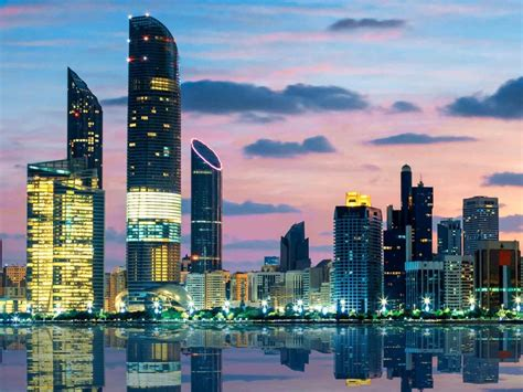 Japan's New Frontier Capital Management expand into MENA ...