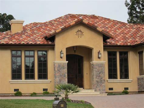 style house colors color schemes
