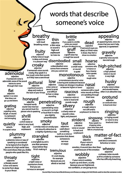 How To Describe Your Communication Skills On A Resume by 17 Best Ideas About Speaking Skills On