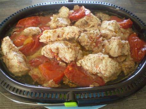 cuisine vapeur recettes recettes de cuisine à la vapeur et dinde