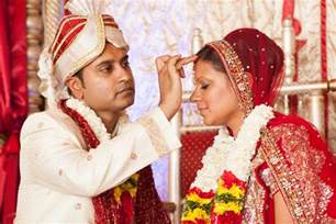 Image result for hindu wedding image