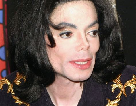 Michael Jackson Is More Influential Than The Beatles And