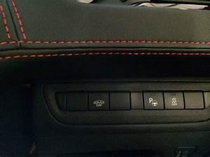 Park Assist Peugeot : long term update peugeot 208 gti an introduction to self parking ~ Gottalentnigeria.com Avis de Voitures