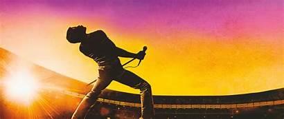 Bohemian Rhapsody 4k 5k Wallpapers Malek Rami