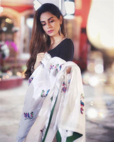 latest beautiful clicks  amar khan   event