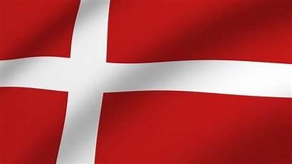 Flag Denmark Danish Disadvantaged Heating Oil Shouldn