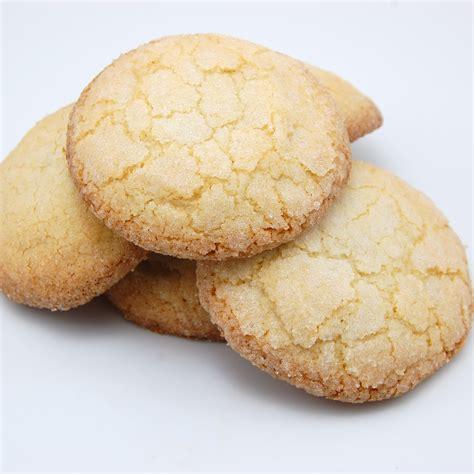 sugar cookies easy sugar cookies recipe dishmaps