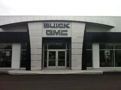 opequon motors martinsburg wv  car dealership