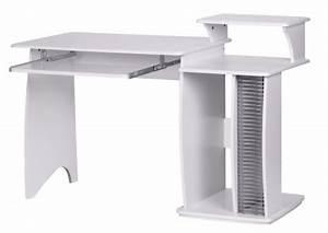 Schreibtisch 130 Cm Breit : tische von finebuy g nstig online kaufen bei m bel garten ~ Indierocktalk.com Haus und Dekorationen