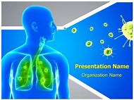 Best 25 ideas about medical powerpoint templates find what youll free lung powerpoint templates toneelgroepblik Gallery